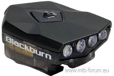 neue mini fahrradbeleuchtung von blackburn flea lights. Black Bedroom Furniture Sets. Home Design Ideas