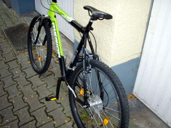 سایت قیمت دوچرخه